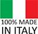 Olaszországban készült termék