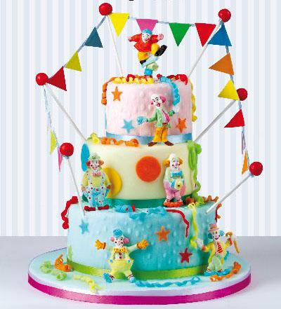bohóc torta képek Bohóc szilikon mintázó, 1 db   Milano ker cukrász kellékek boltja  bohóc torta képek